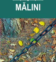 974c6-eduarddorneanu_malini_coperta-195x215