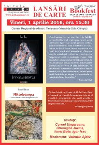01042016 Bookfest Timisoara ora 15_30