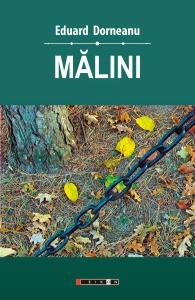 974c6-eduarddorneanu_malini_coperta (1)